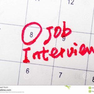 job-interview-28956781