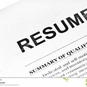 resume-11976615